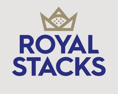 Royal-Stacks-Logo-unfinalised